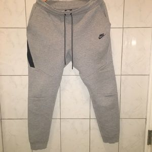 2019 Tech Fleece Joggers
